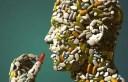 Top cinci substanțe nocive care îți creează dependentă și cum acționează