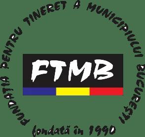 FTMB-afiș