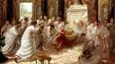 Asasinate celebre care au avut un impact mare asupra istoriei omenirii