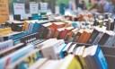 topul-celor-mai-dorite-carti-la-bookfest-2019-18664470