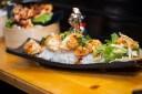 Asian Food Fest_5