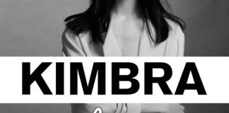 Kimbra-afis