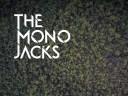 Interviu: de vorbă cu The Mono Jacks