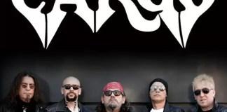 afis Cargo Hard Rock Cafe