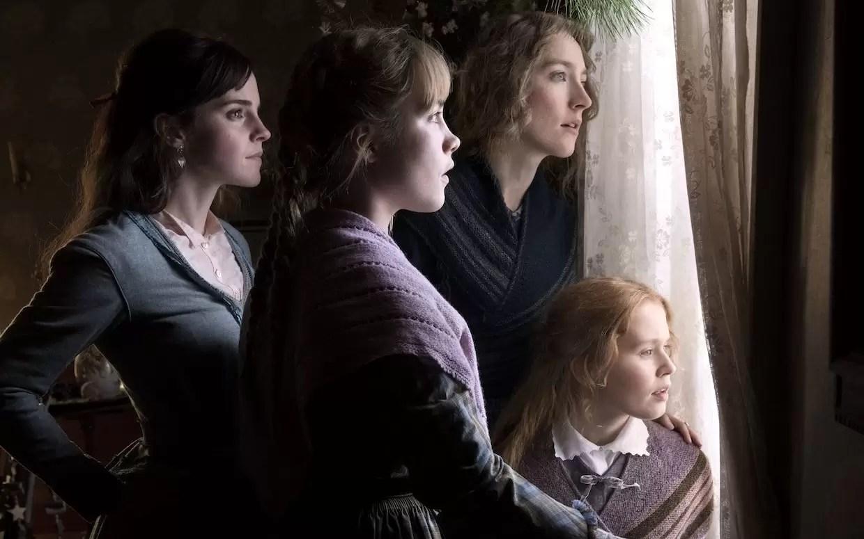 filme feministe