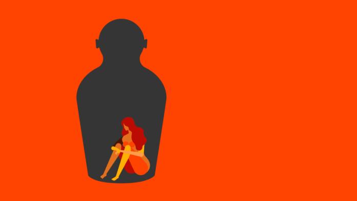 Pentru multe femei este mai periculos în casă decât afară