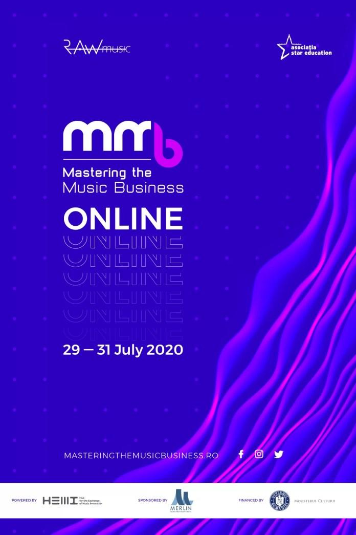 MMB-Online_Vertical afis