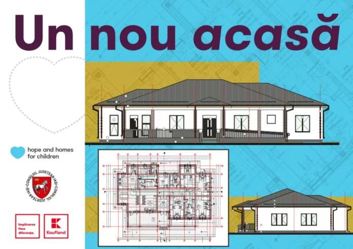 Plan_prima casa de tip familial din municipiul Iasi afis