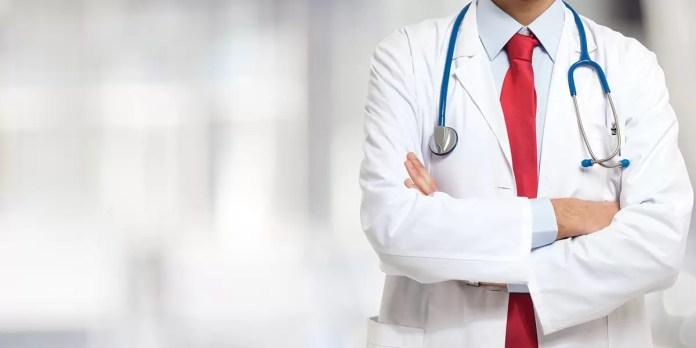 Studenția la medicină este una dintre cele grele forme de învățământ,necesitând o pregătire amănunțită, acest lucru fiind imposibil în timpul pandemiei.