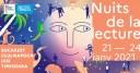 Nuits de la lecture 2021-03