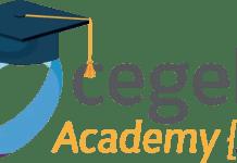 cegeka academy