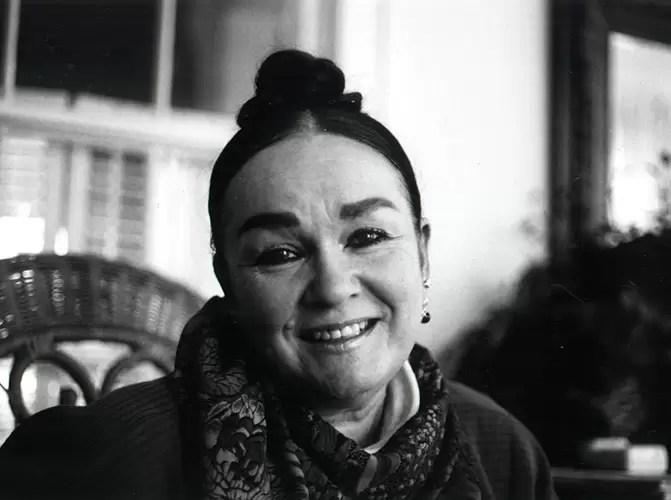 Patricia Polacco carte
