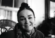 Patricia-Polacco-Multumesc-domn-profesor