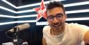 Andrei-Niculae-rade-mult-la-radio-1