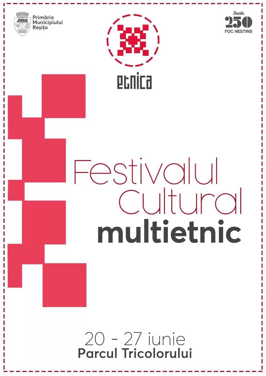 Festivalul ETNICA