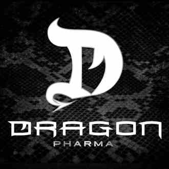Dagon Pharma