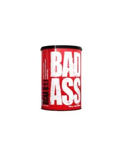badass bcaa