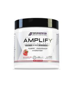 amplify wom grande
