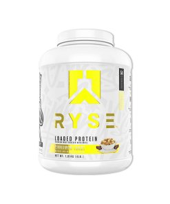 loaded-protein-ryse