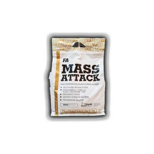 fa-mass-attack
