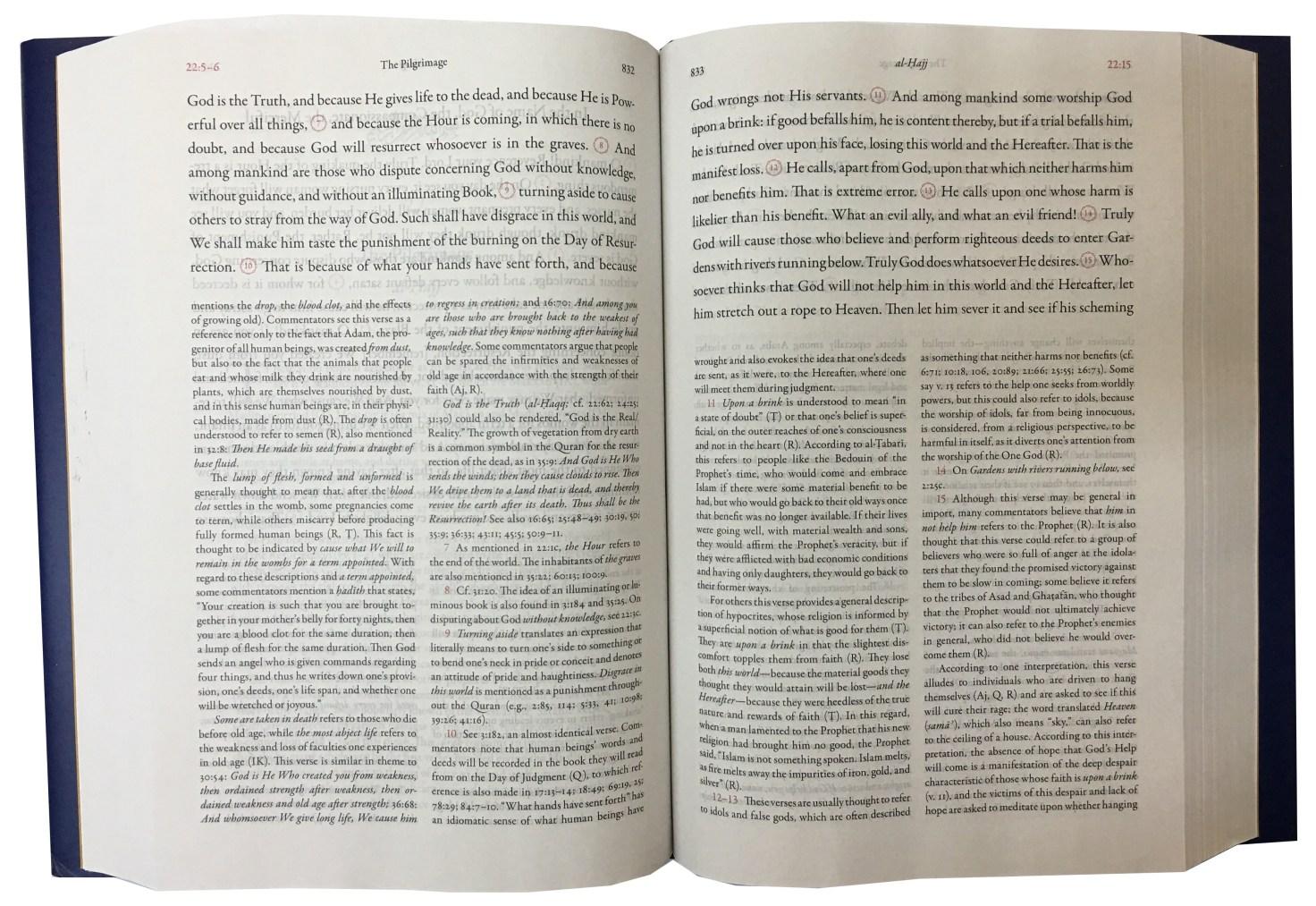 Quran Made Easy By ZAM ZAM Publications