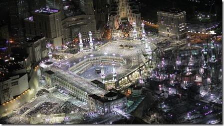 makkah-ramadan2[1]