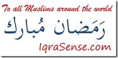 iq-ramadan