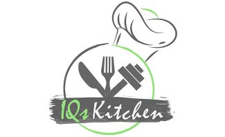 IQs Kitchen