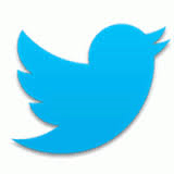 IQX Limited@twitter
