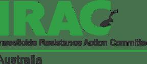 IRAC Australia Primary + Secondary