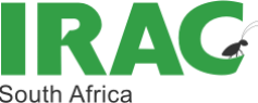 IRAC South-Africa Secondary