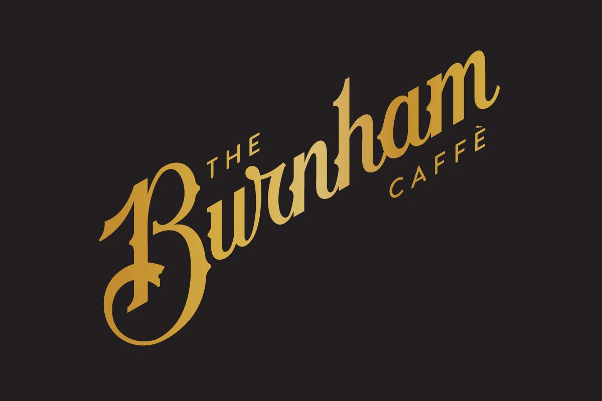 Burnham_id