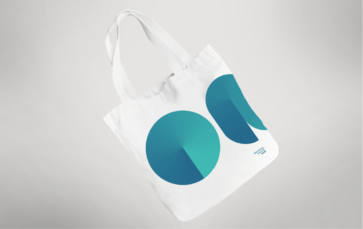 One_tote