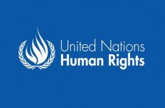FN:s 3:e kommitté antar resolution som fördömer MR-brott i Iran