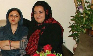 Iran: Politisk Fångars Klagomål mot Fem Fängelsemyndigheter till FN: s Mänskliga Rättigheter Rapportör