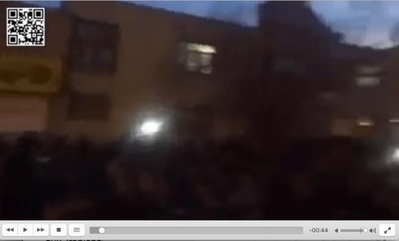 Matroska Video - 1.4Mo