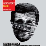 Reporters' Guide for Interviewing Iranian Officials on Human Rights Issues