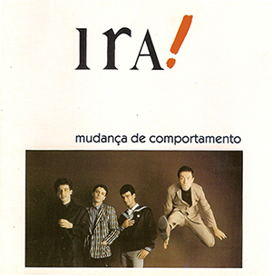 Mudança de Comportamento (1985)