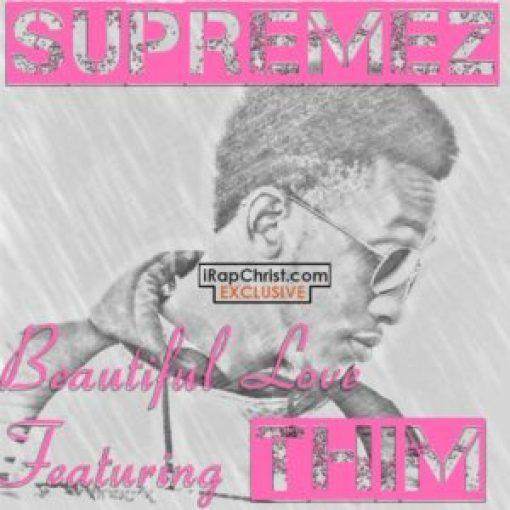 Supremez- Beautiful art