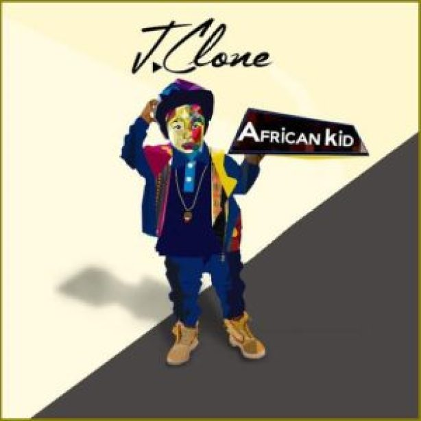 j-clone-african-kid-cover