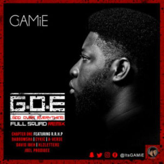 GAMiE-G.O-696x696