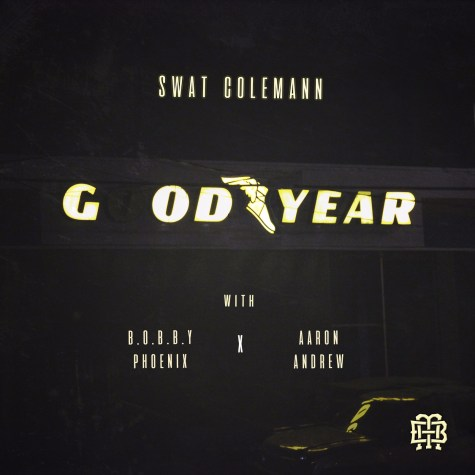 GOD YEAR cover art work (1)