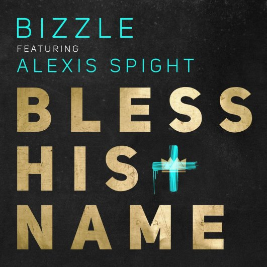 bless-his-name