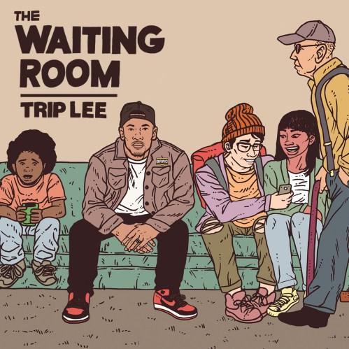 triplee_waitingroom_final