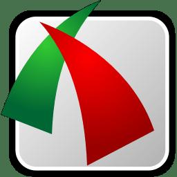 تحميل برنامج تصور الشاشة FastStone Capture