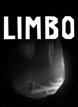 تحميل لعبة Limbo على الاندرويد واجهزة بلاكبيري 10