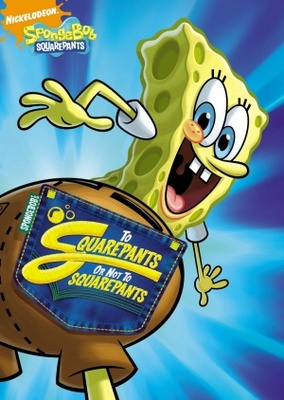 the spongebob movie sponge out of water مشاهدة فيلم