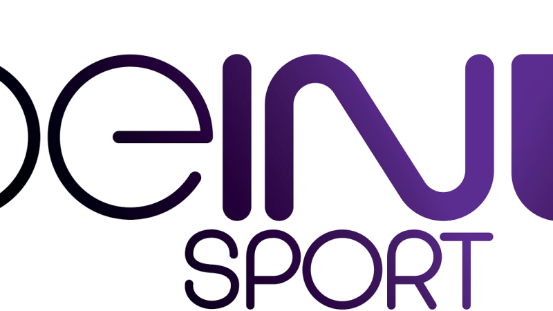 بث مباشر قناة bein sport 2
