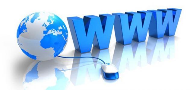 روابط مواقع شير وسينما شركات الانترنت في العراق