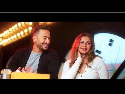 اغنية جمالها – حماده هلال – منة عرفة – mp3 mp4